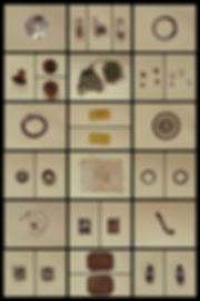inventory 3