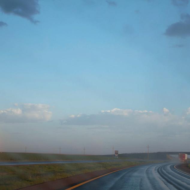 WEB-PRINTrainbow-road-033012_18-15x20-fi