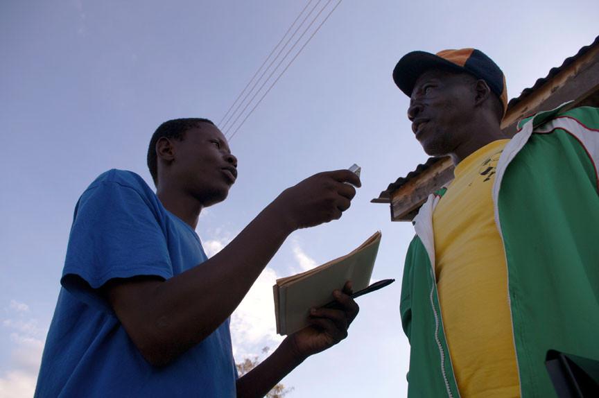 cLindsey-Images-Kenya_20121219_0057-webc