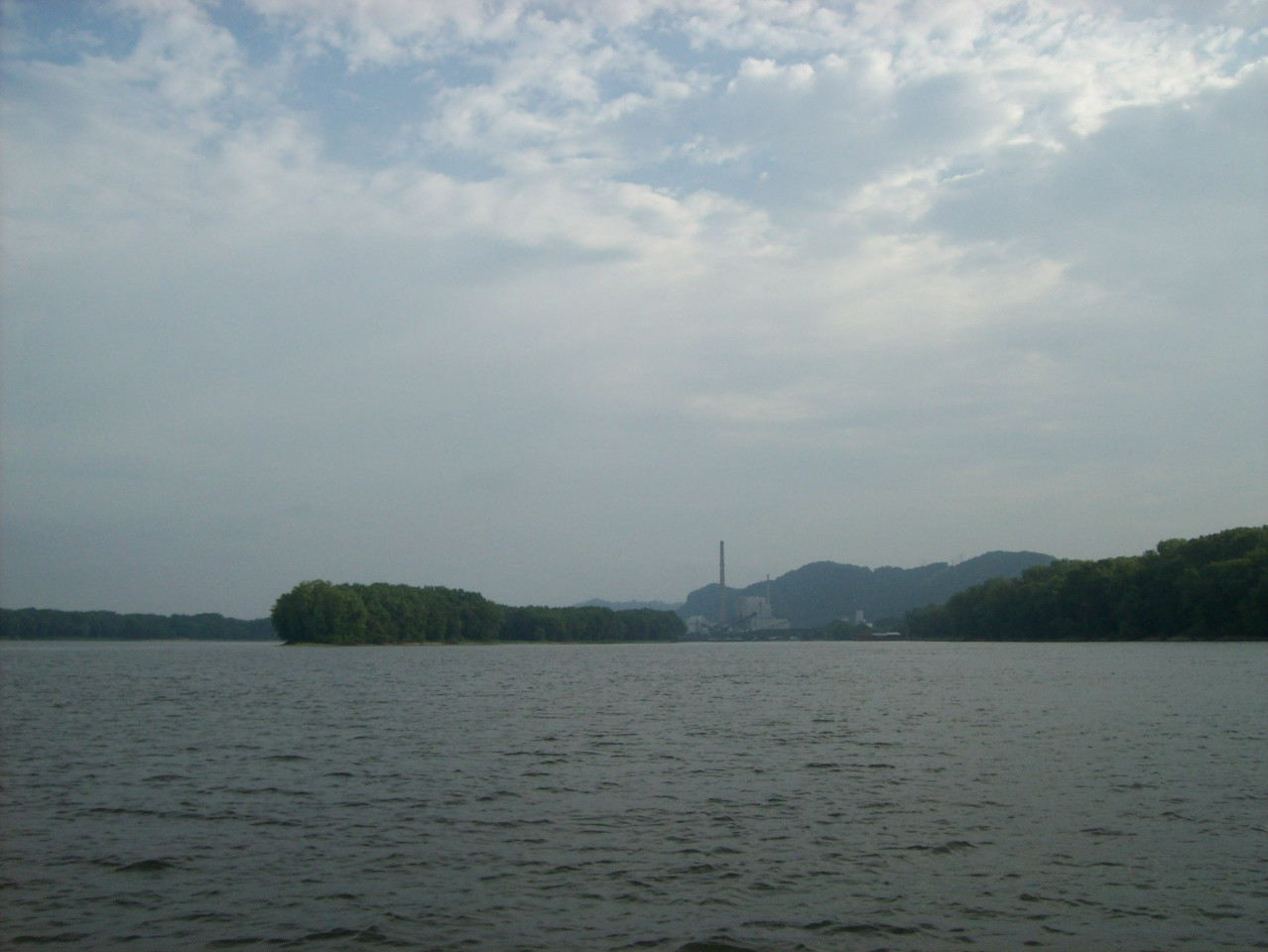 the river and the sky.jpg