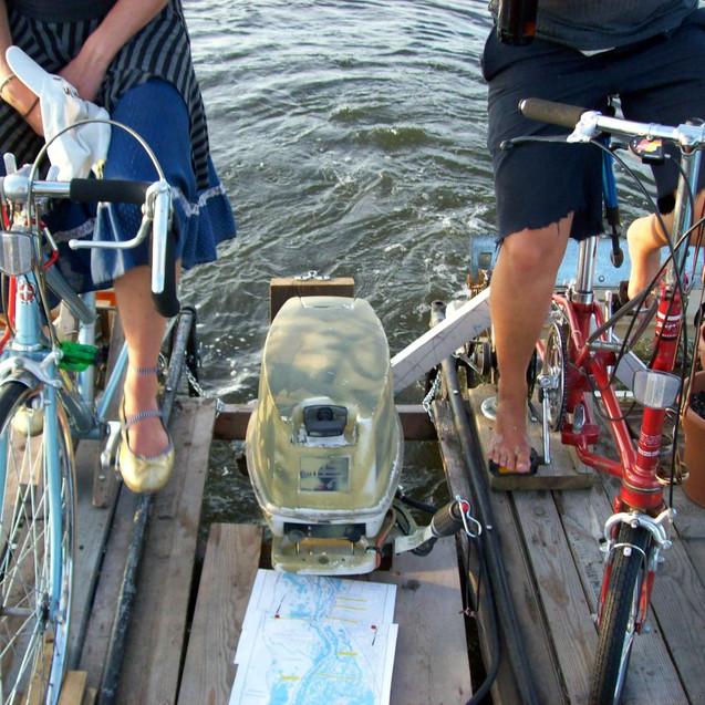 junior pushcart.jpg