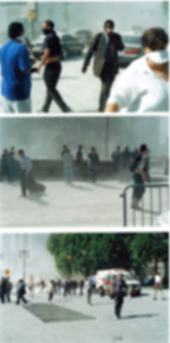 9 we stumble through the dust copy.jpg