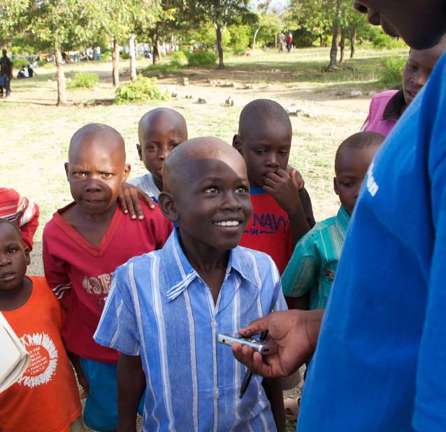 cLindsey-Images-Kenya_20121219_0060-webc