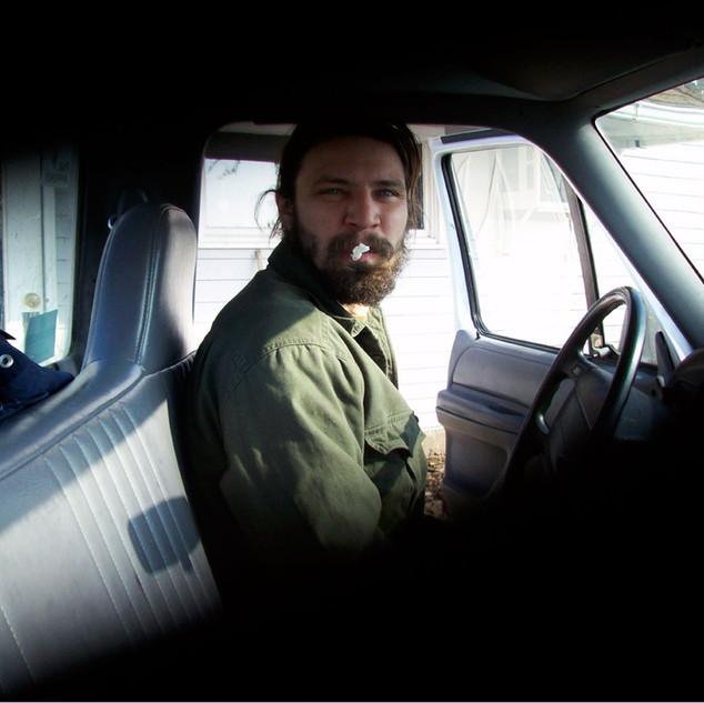 Drivers-Andy100_052715x20-final.jpg