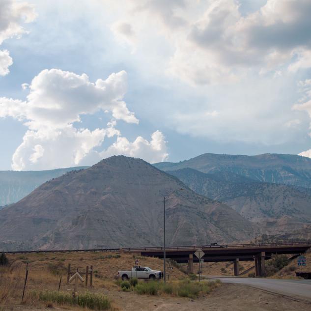 WEB-PRINTepic-truck-and-mountain15x20-fi