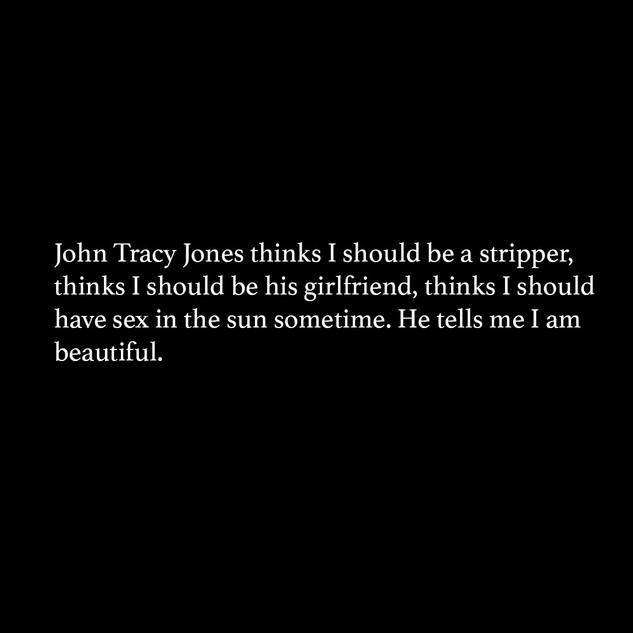 JohnTracyJonesText.jpg