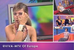 VIVA-MTV of Europe