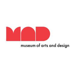 Mad Museum