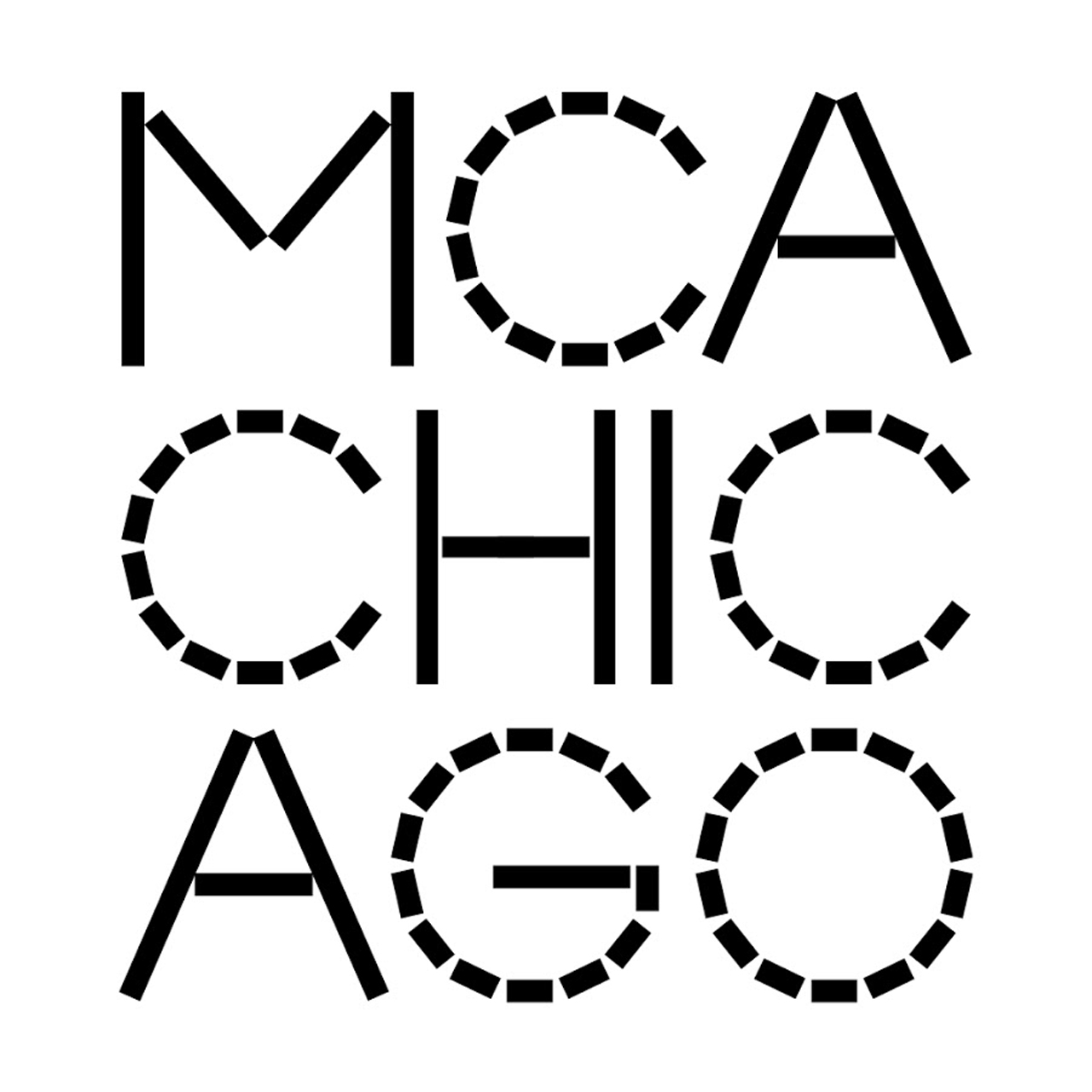 MCA Chicago