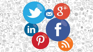 SOCIAL MEDIA TRENDS FOR 2020: Part 1
