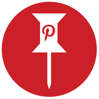 Social Media Marketing: The Potential in Pinterest