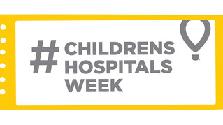 Children's Miracle Week