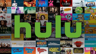 Top 5 Takeaways from the Hulu Upfront