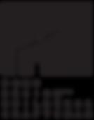 BOMO_Logo1.png