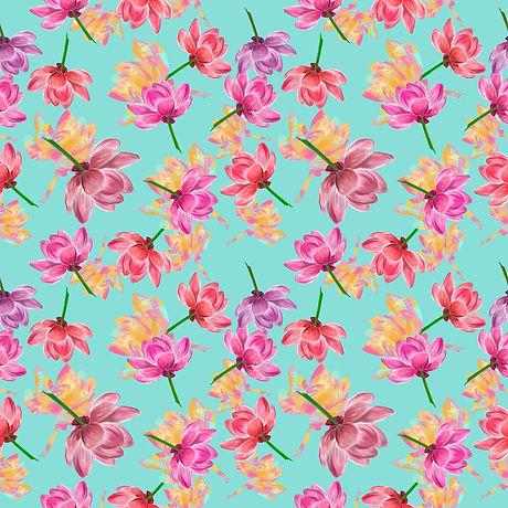 MagnoliaRepeat.jpg