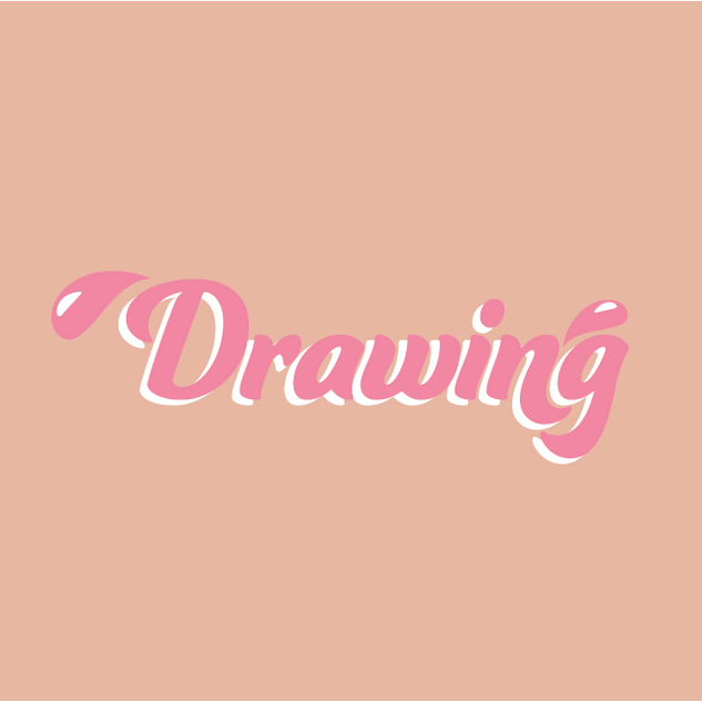 View Drawings