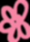 pinkflowersmall.png