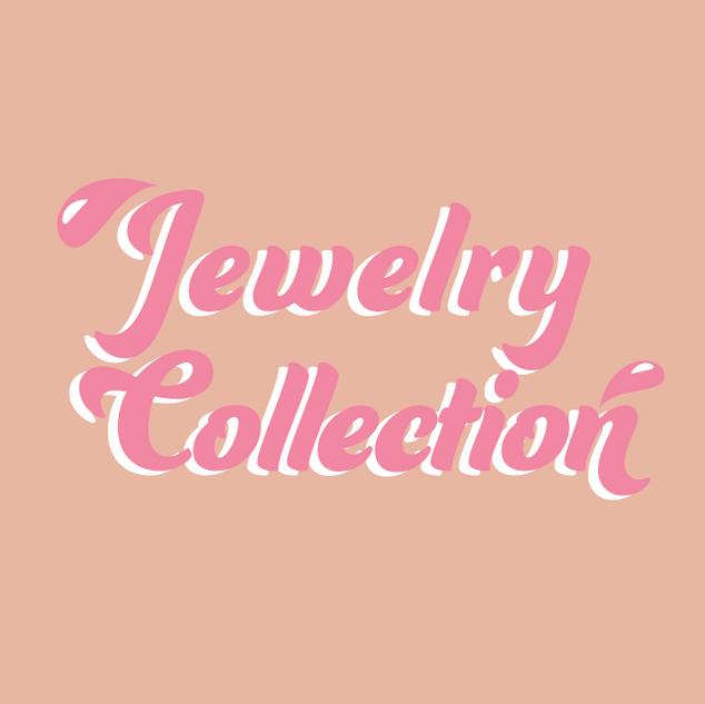 View Jewelry
