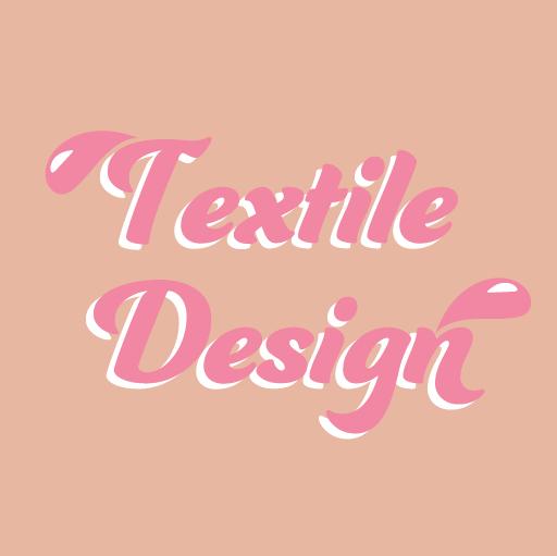 View Textile Designs