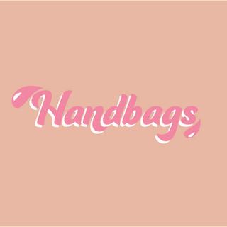View Handbags