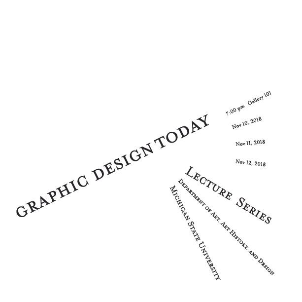 Artboard 3-100.jpg
