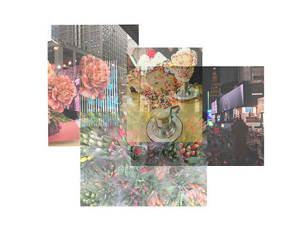NYC_Illustration_Collage.jpg