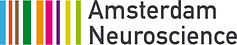 logo-Amsterdam-Neuroscience-2016-1920x36