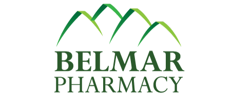 Belmar Pharmacy