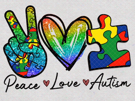 Holistic Help For Autism
