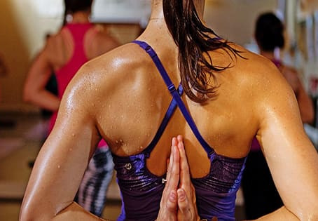 Can Hot Yoga Cause Heat Stroke?