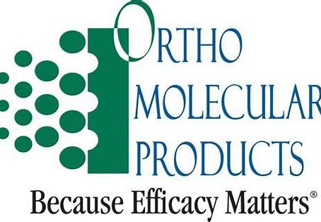 Nutraceuticals for Your Prescription