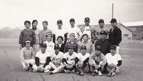 1962S37酒井倭子3酒井 昭和37年3月三島合宿.jpg