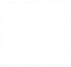 frame branco revista 3.png