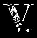 vKash Logo.png