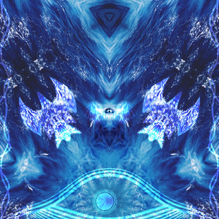 percieving-the-infinite.jpg
