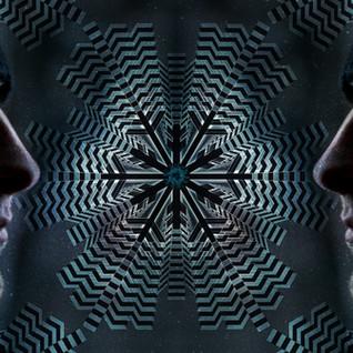 Looking Inward.jpg