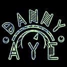 dannyaye logo.png
