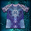 Thumbnail: Water Spirit Sublimated T-Shirt