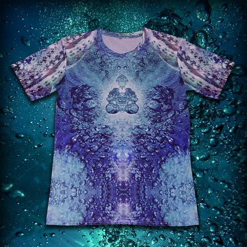 Water Spirit Sublimated T-Shirt