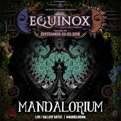 Mandalorium