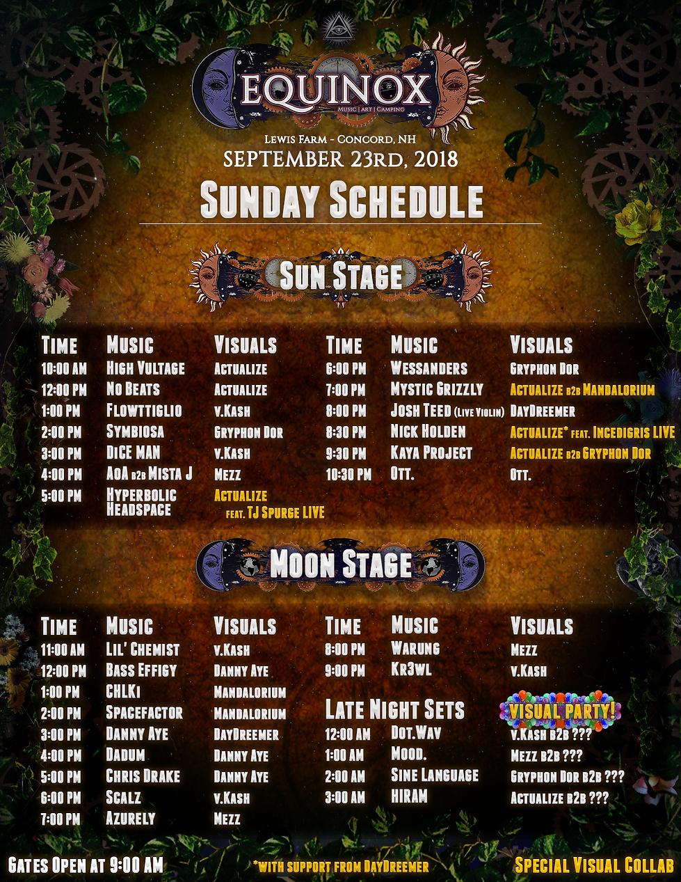 Equinox-Sunday-Schedule.png