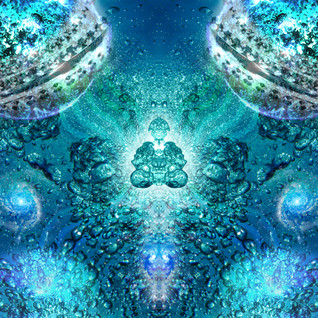 water-spirit.jpg