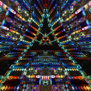 Prismatic-withstars.png