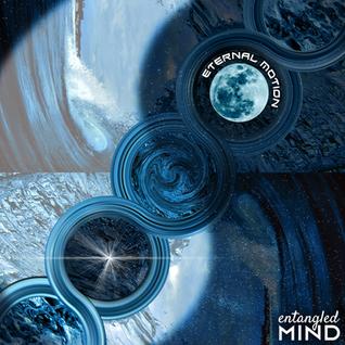 EntangledMind-EternalMotion-Text.png