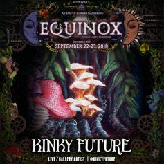 Kinky Future
