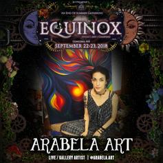 Arabela Art