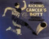Kickball Tournament Shirts 2019.PNG