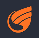 Challonge Logo.PNG