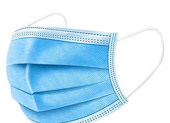 Bulk Surgical Masks