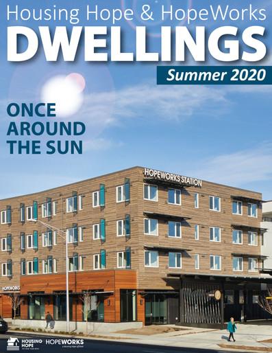 NEWSLETTER_SUMMER 2020_COVER_COVER.jpg